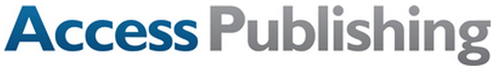 access publishing - paso robles web design - logo